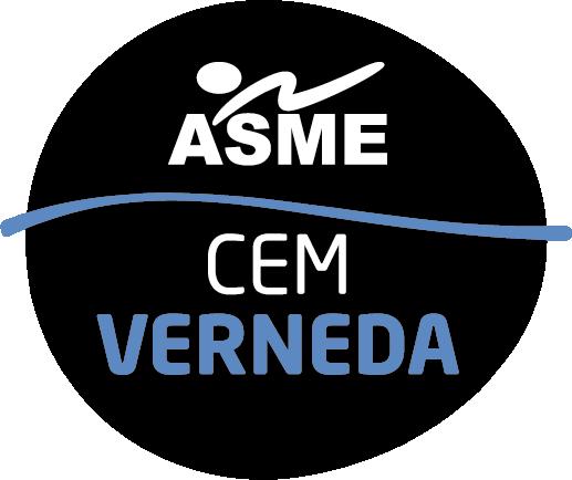 CEM Verneda
